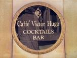 Victor Hugo Caffè